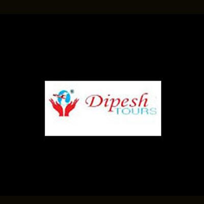 Dipesh Tours
