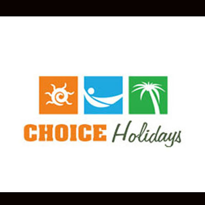 Chioce Holidays