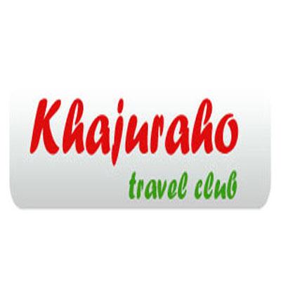 Khajuraho Tours