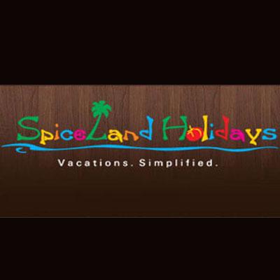 Spiceland Holidays