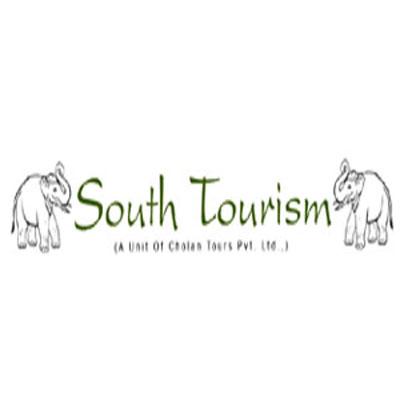 South Tourism