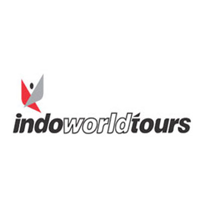 Indoworld Tours and Trave