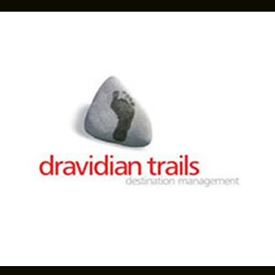 Dravidian Trails Holidays Pvt Ltd.