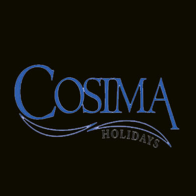 Cosima Travel and Trade L