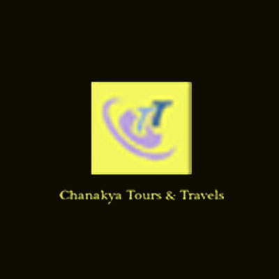 Chanakya Tours & Travels