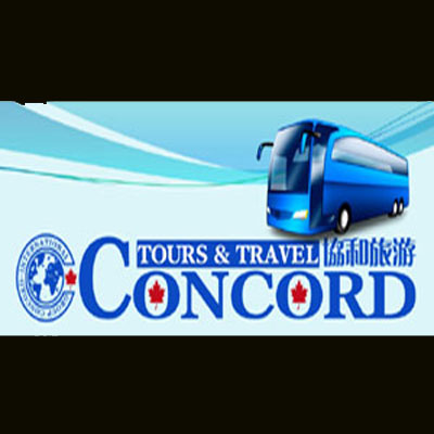 Concord Exotic Voyages (India) Pvt. Ltd
