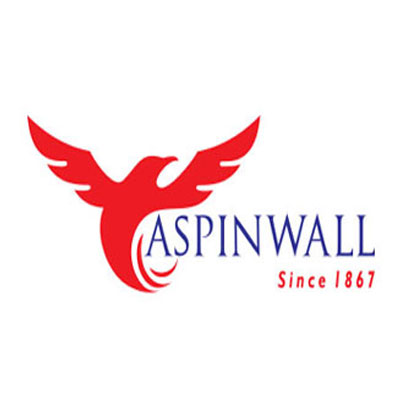 Aspinwall and Co. Ltd.