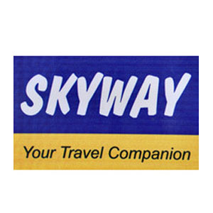 Skyway International Trav