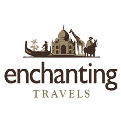 Enchanting - Travels Pvt.