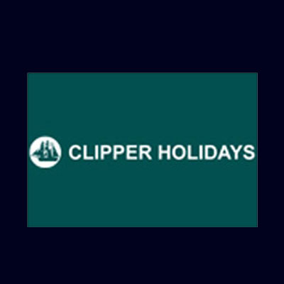 Clipper Holidays