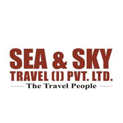 Sea and Sky Travel (I) Pv