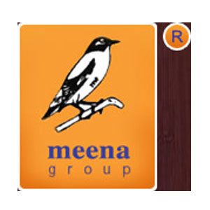 Meena Travels Pvt.Ltd