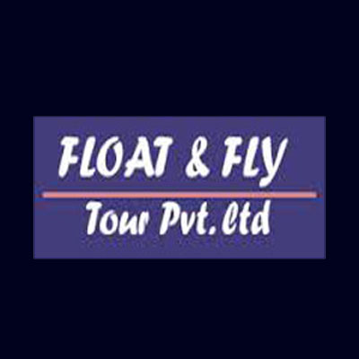 Float and Fly Tour Pvt. L