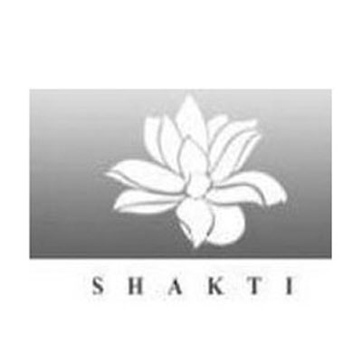 Shakti Tours Pvt. Ltd.