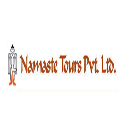 Namaste Tours Pvt. Ltd