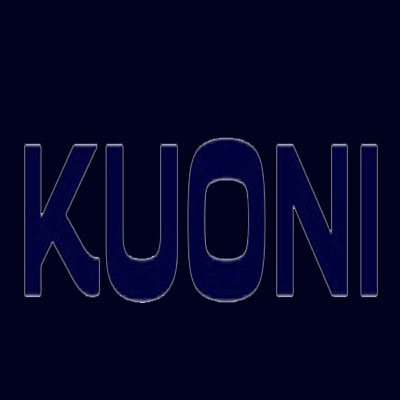 Kuoni Travel (India) Pvt.