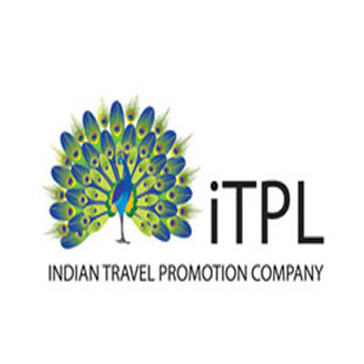 Indian Travel Promotion C