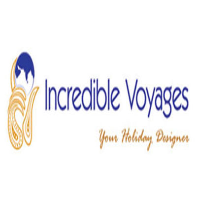 Incredible Voyages Privat
