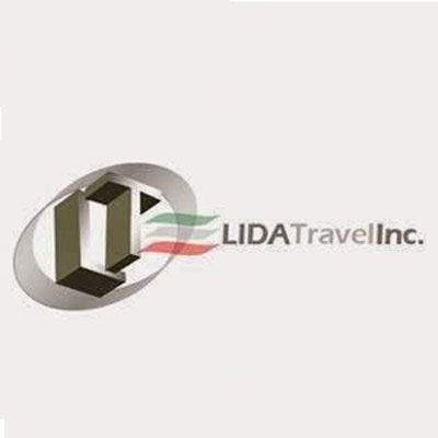 LIDA Travel Inc
