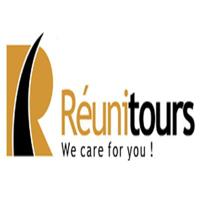 Reunitours