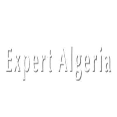 Expert Algeria Holidays and Tours
