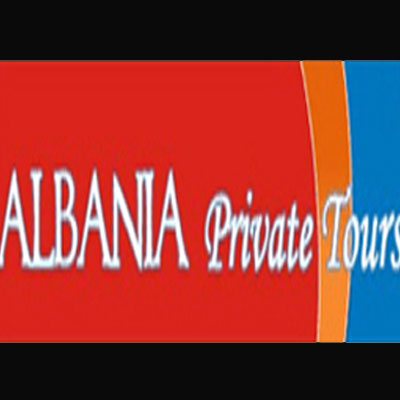 Albania Private Tours