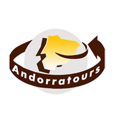 Andorra Tours