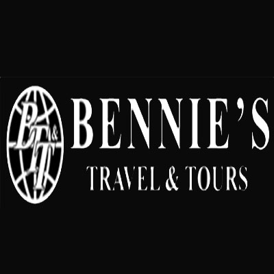 Bennies Travel & Tours