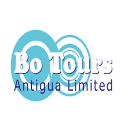 Bo Tours