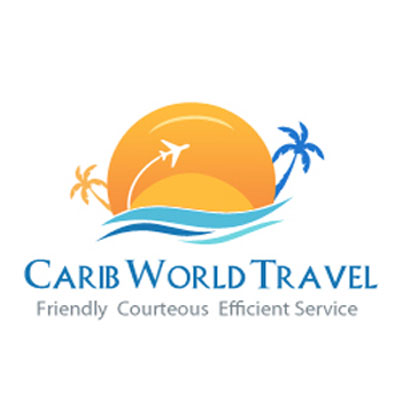 Carib-World Travel