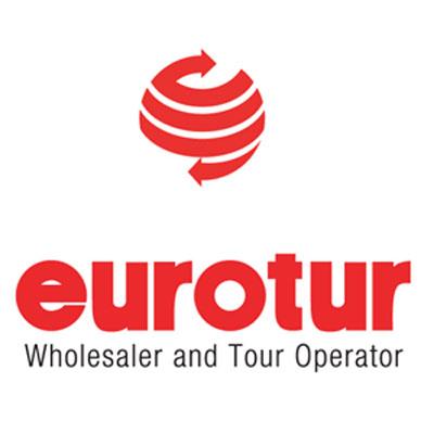 Eurotur