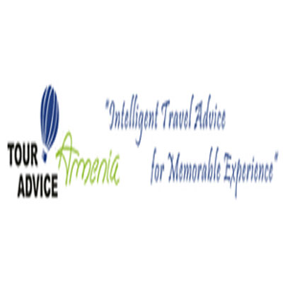 Tour Advice Armenia