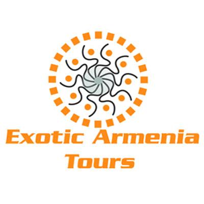 Exotic Armenia Tours