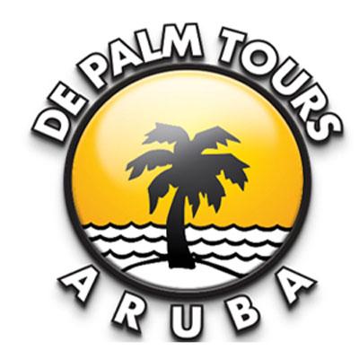 De Palm Tours