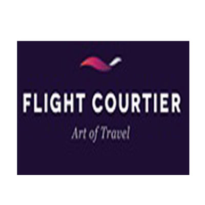 Flight Courtier
