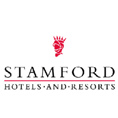 Stamford and Hotels and Resorts