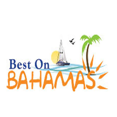 Best On Bahamas