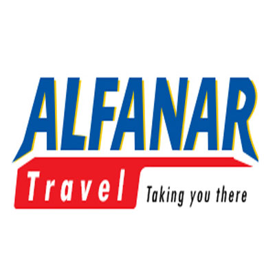 Alfanar Travel