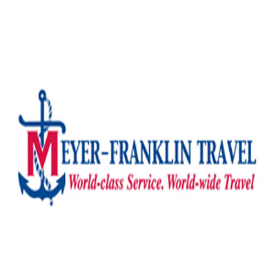 Meyer-Franklin Travel
