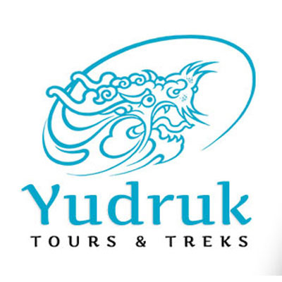 Yu-Druk Tours and Treks