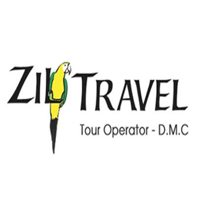 Zil Travel