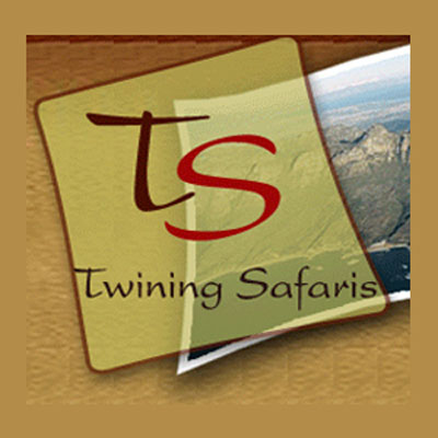 Twining Safaris