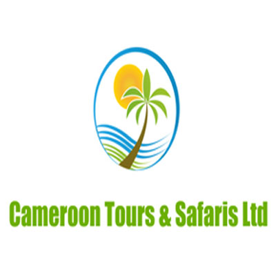 Cameroon Tours and Safaris Ltd