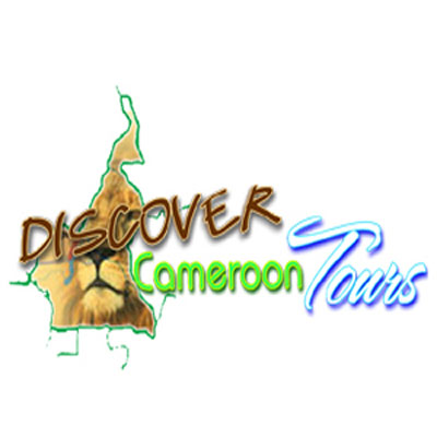 Discover Cameroon Tours