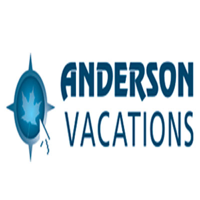 Anderson Vacation