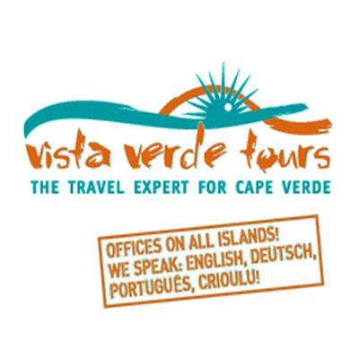 CAPE VERDE best travel place, travel commercial videos, tour
