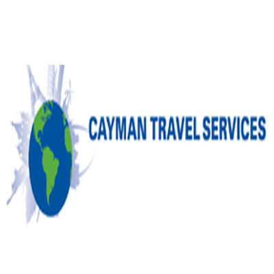 Cayman Travel Service