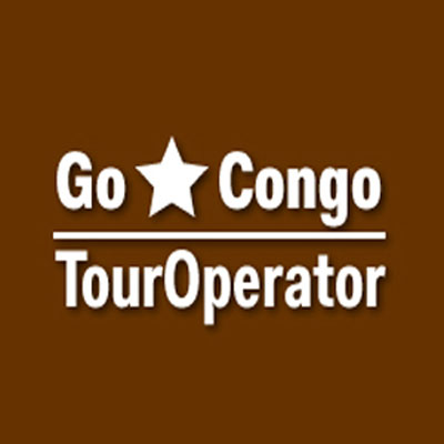 Go Congo Tour Operator