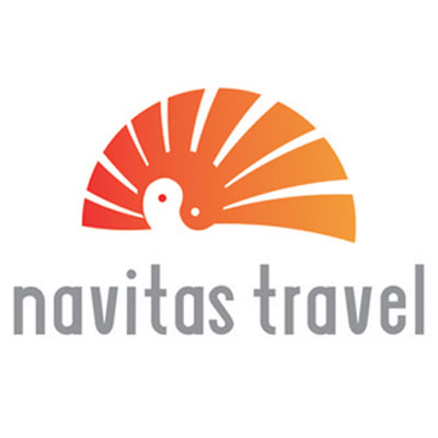 Navitas Travel