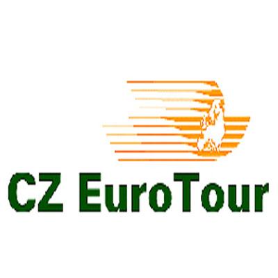 CZ EuroTour